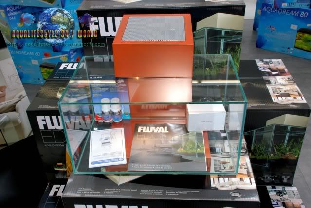 aquarium hagen FLUVAL EDGE DSC_0047