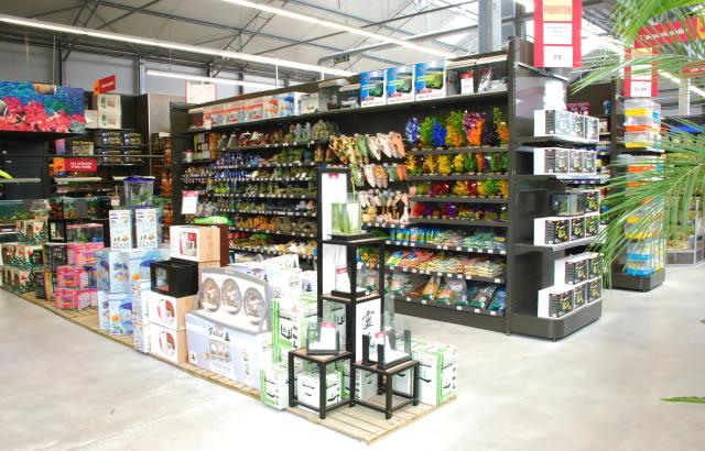 Store french ( Delbard Montpellier) DelbardMontpellier7