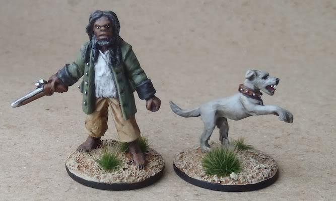 warhounds P8041003