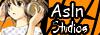 Asln Studios