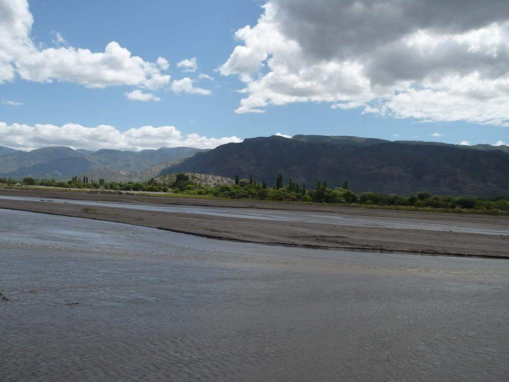 Fotos Nuestras Fotosvacaciones2009031_redimensiona