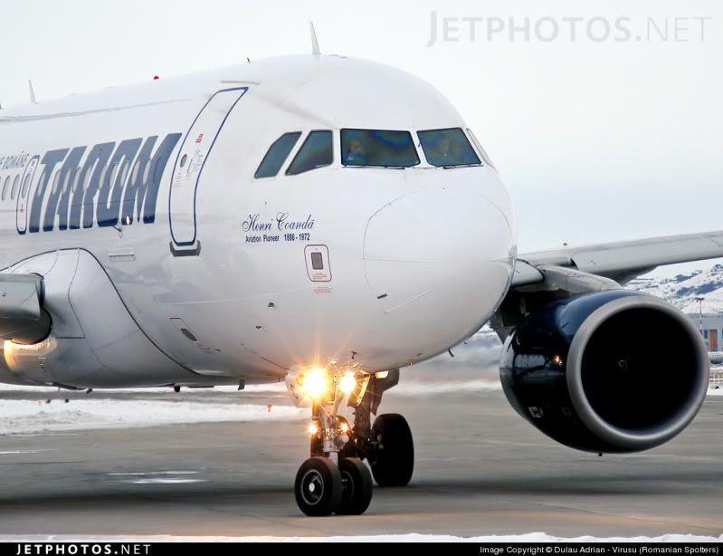 Poze refuzate de site-urile de fotografie aviatica - Pagina 5 67522_1265660126