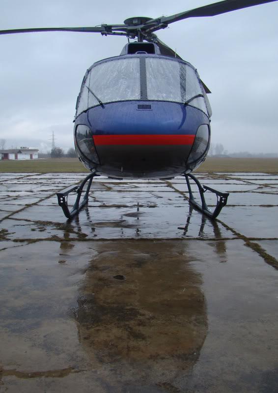 Elicoptere civile - 2009 - Pagina 2 DSC00117
