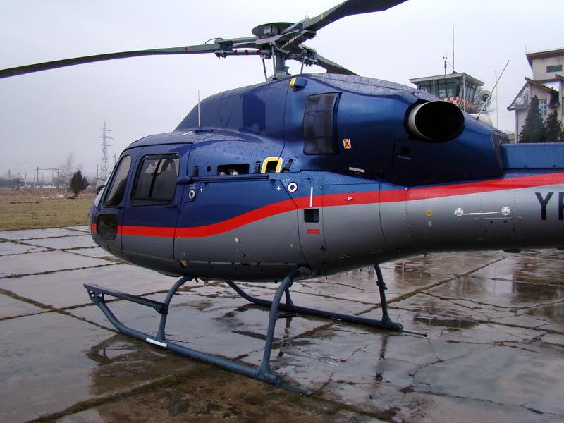 Elicoptere civile - 2009 - Pagina 2 DSC00122