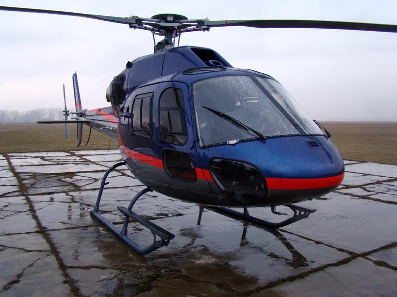 Elicoptere civile - 2009 - Pagina 2 DSC00130