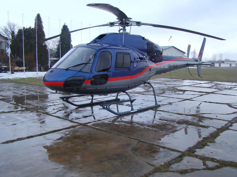 Elicoptere civile - 2009 - Pagina 2 DSC00135
