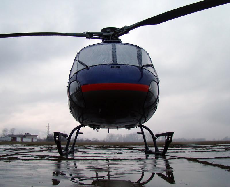 Elicoptere civile - 2009 - Pagina 2 DSC00139