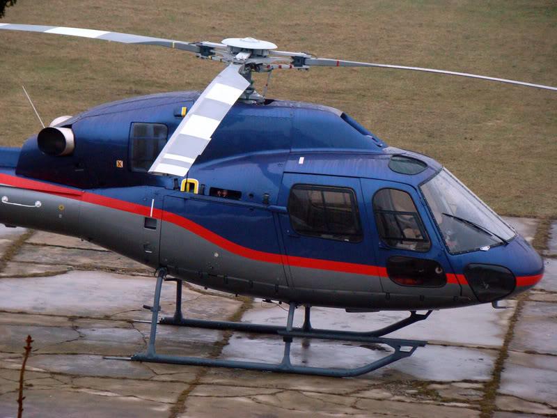 Elicoptere civile - 2009 - Pagina 2 DSC00154