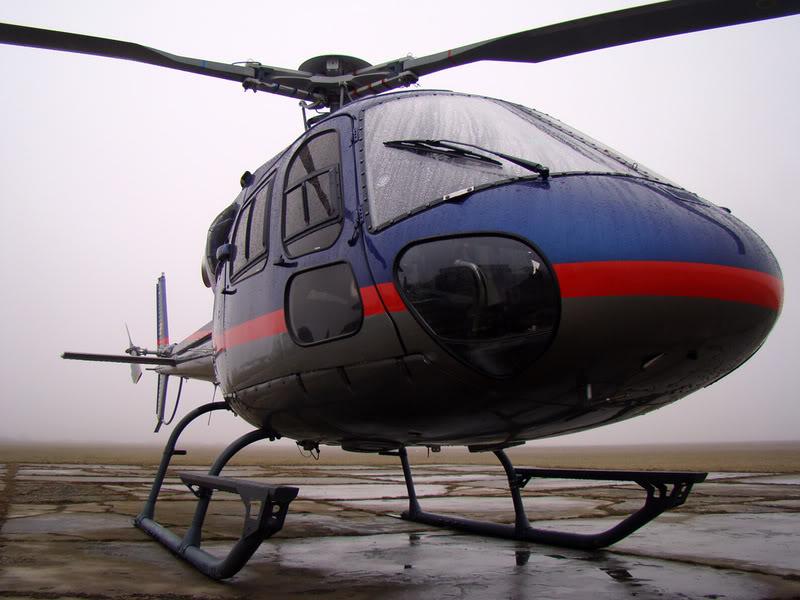 Elicoptere civile - 2009 - Pagina 2 DSC00156