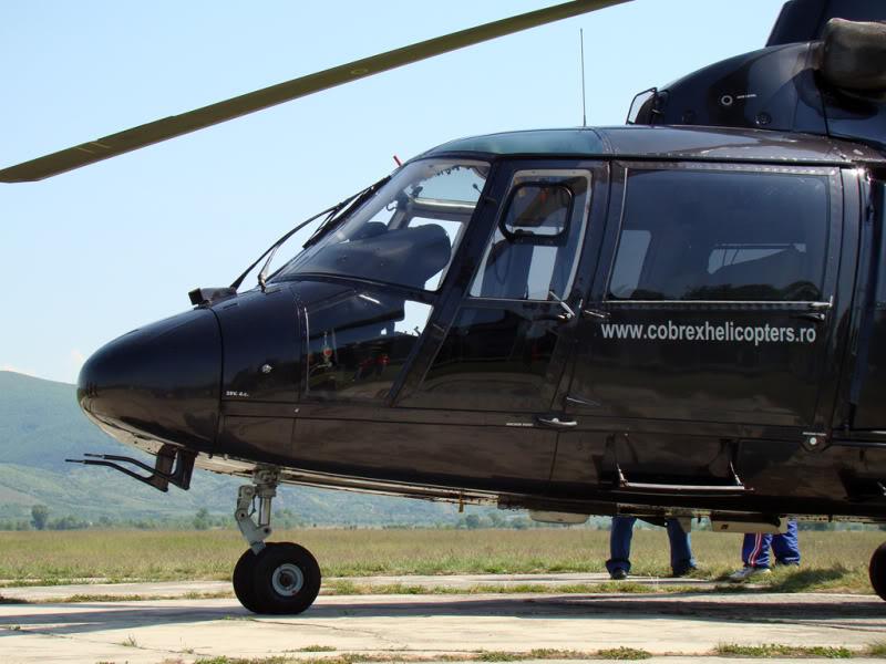Elicoptere civile - 2009 - Pagina 4 DSC01155