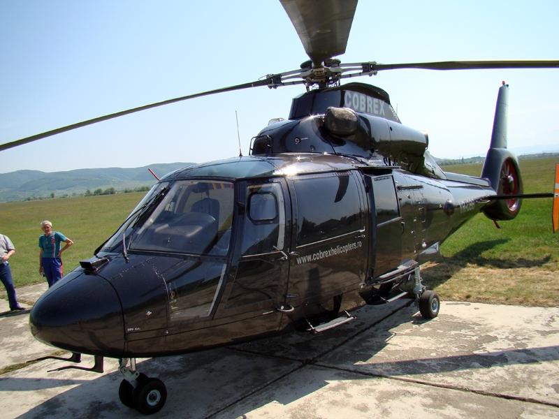 Elicoptere civile - 2009 - Pagina 4 DSC01159