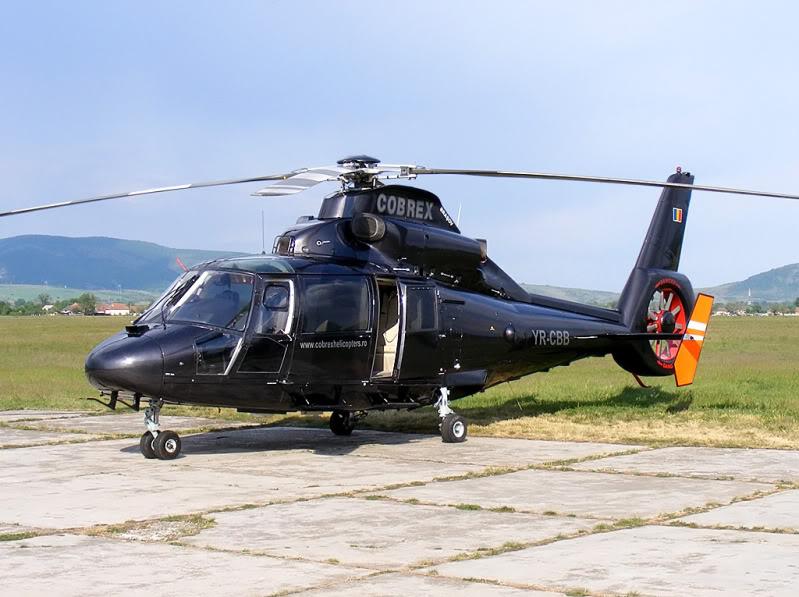 Elicoptere civile - 2009 - Pagina 4 DSCF9541