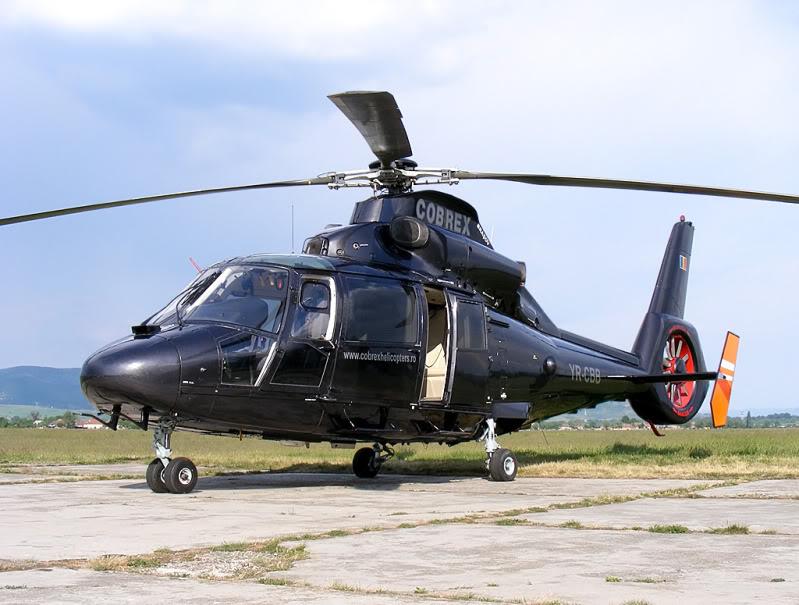 Elicoptere civile - 2009 - Pagina 4 DSCF9542