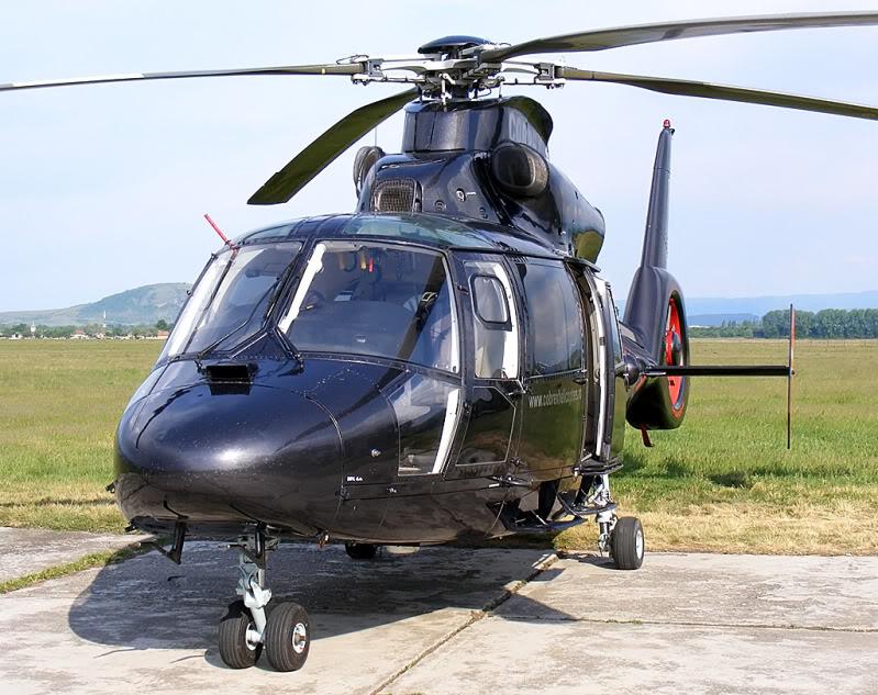 Elicoptere civile - 2009 - Pagina 4 DSCF9544