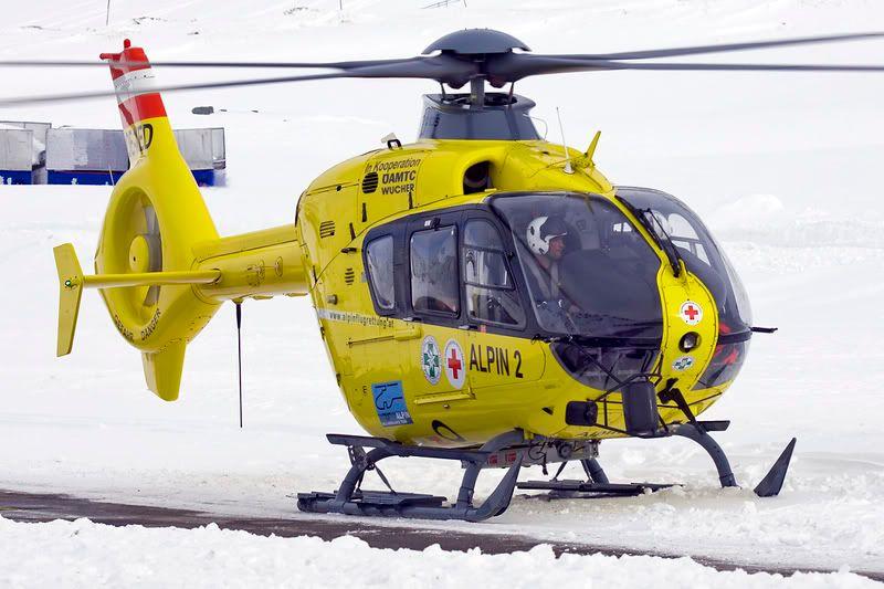 Elicoptere din Strainatate - Pagina 2 IMG_5758