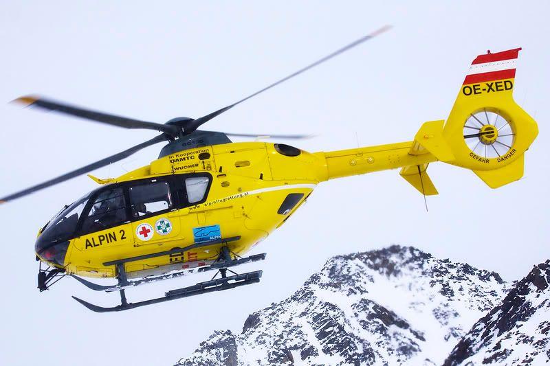 Elicoptere din Strainatate - Pagina 2 IMG_5772