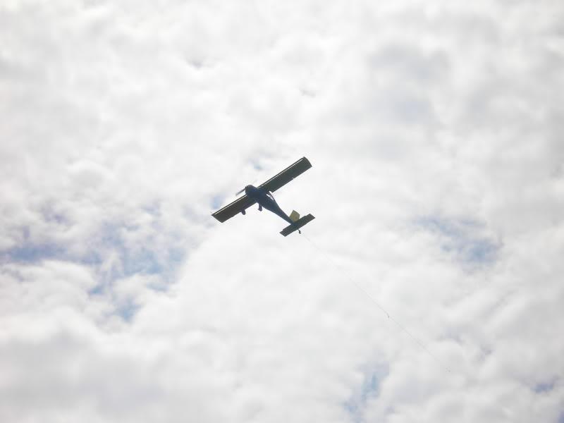 PZL-104 WILGA P6300719