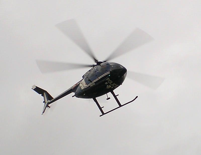 Elicoptere din Strainatate - Pagina 2 P8121680