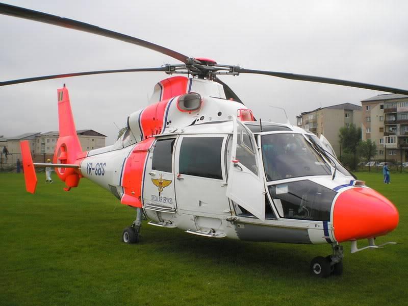 Elicoptere civile, militare, utilitare - 2008 - Pagina 22 P9290181