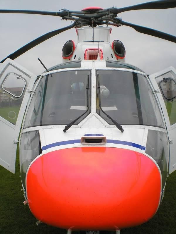 Elicoptere civile, militare, utilitare - 2008 - Pagina 22 P9290190