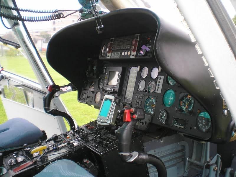 Elicoptere civile, militare, utilitare - 2008 - Pagina 22 P9290191