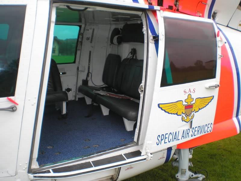 Elicoptere civile, militare, utilitare - 2008 - Pagina 22 P9290206