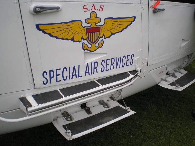 Elicoptere civile, militare, utilitare - 2008 - Pagina 22 P9290213