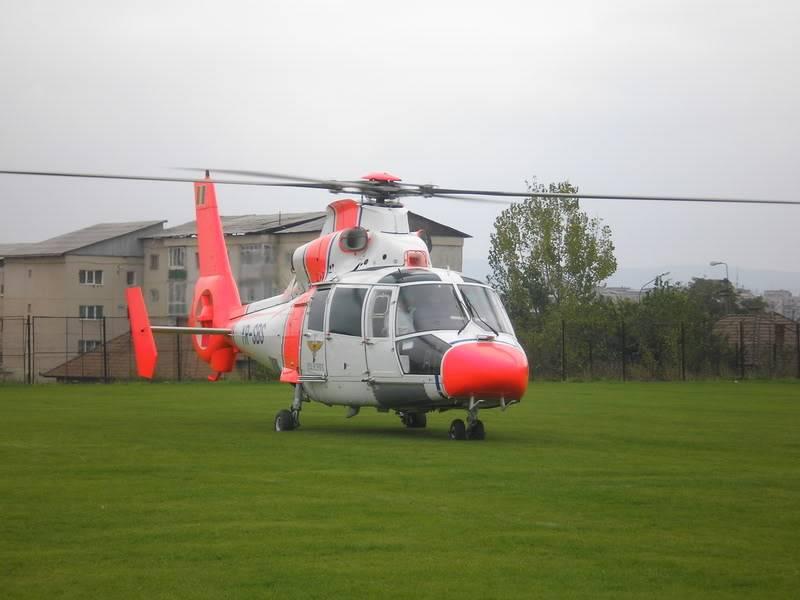 Elicoptere civile, militare, utilitare - 2008 - Pagina 22 P9290242