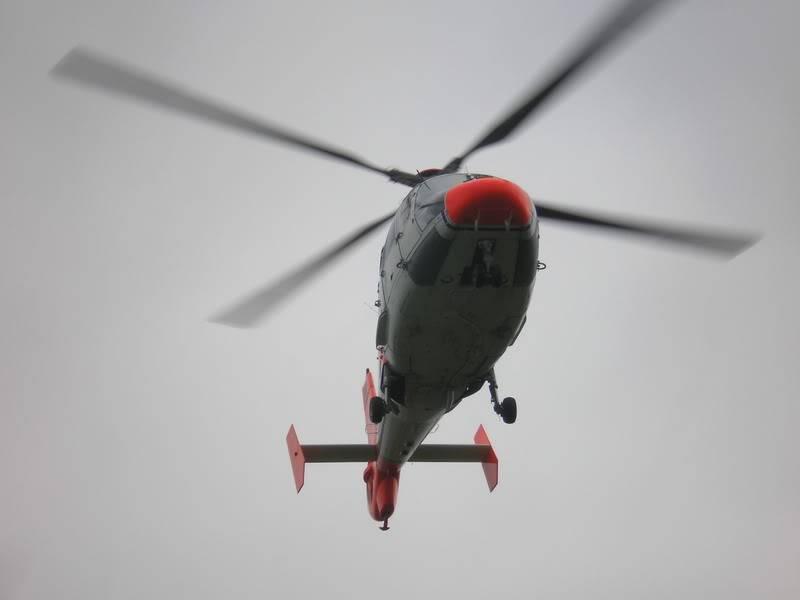 Elicoptere civile, militare, utilitare - 2008 - Pagina 22 P9290249