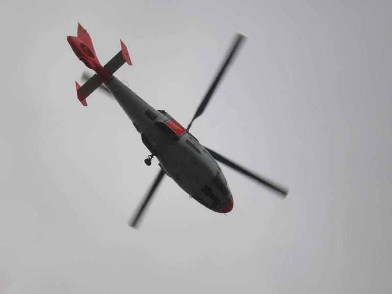 Elicoptere civile, militare, utilitare - 2008 - Pagina 22 P9290250