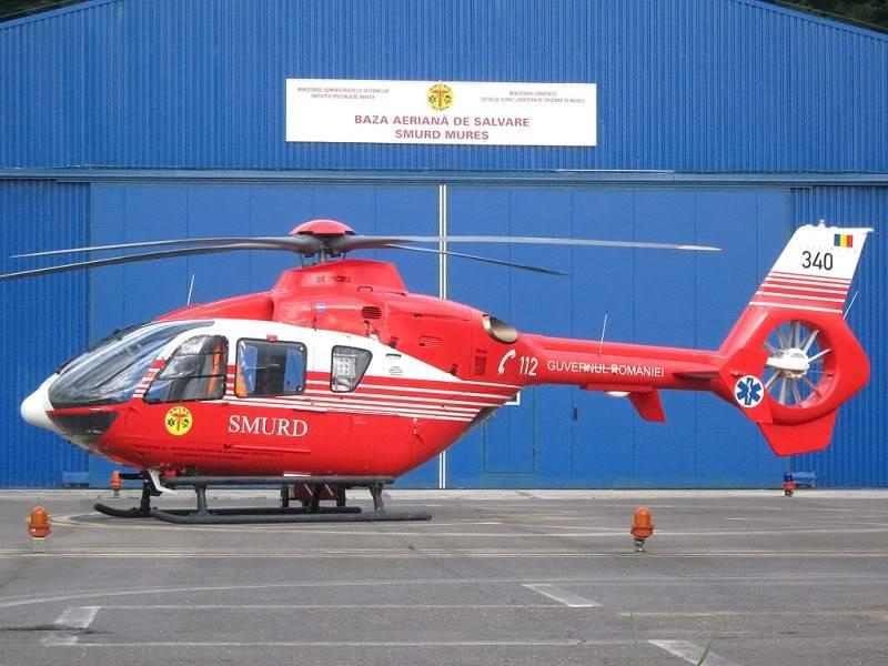Elicoptere civile - 2009 - Pagina 5 Picture058