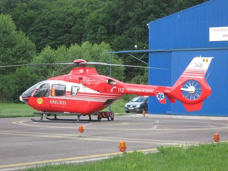 Elicoptere civile - 2009 - Pagina 5 Picture060