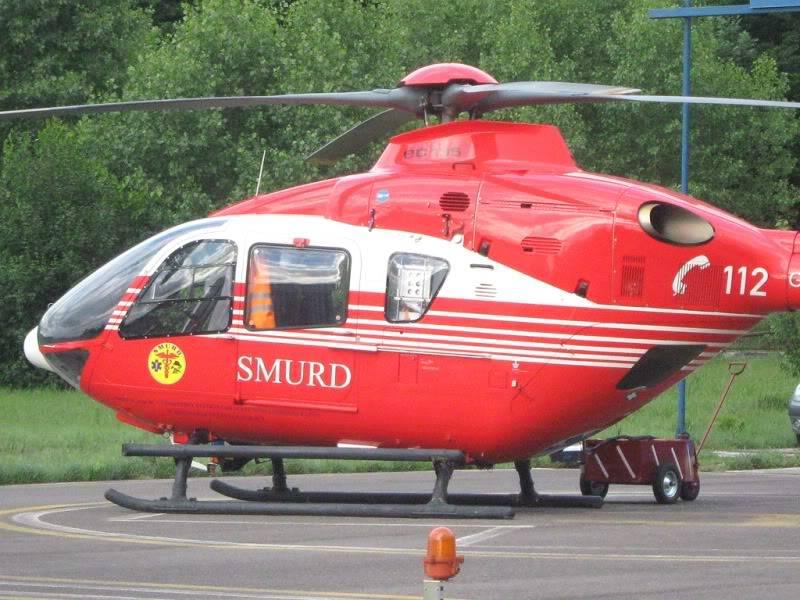 Elicoptere civile - 2009 - Pagina 5 Picture062