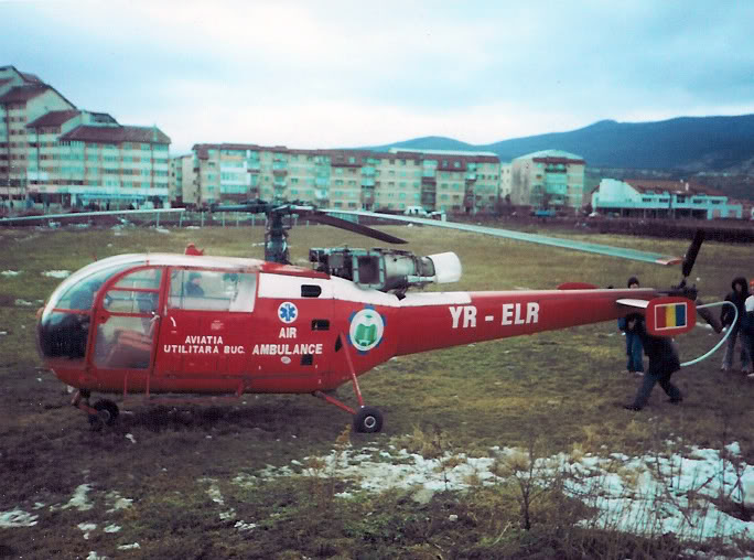 IAR 316 A18