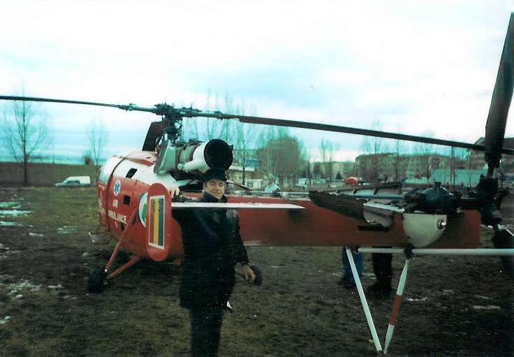IAR 316 A2