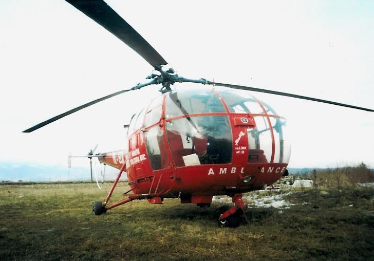 IAR 316 A22