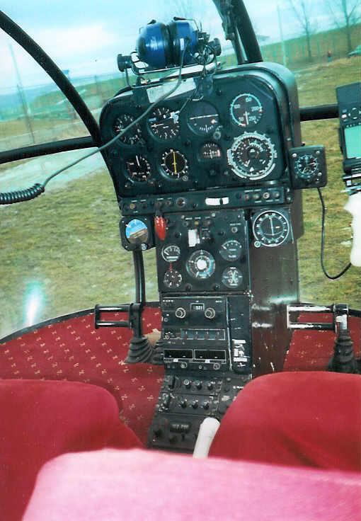 IAR 316 A5