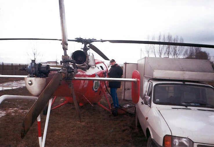 IAR 316 A7