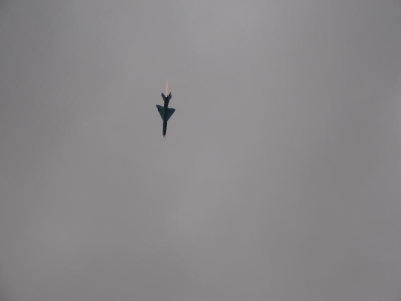 Baza Aeriana 95 - Ziua Armatei Img9242xq4