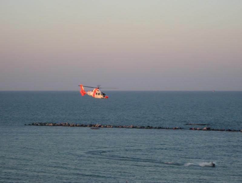 Elicoptere civile - 2009 - Pagina 2 Mare053