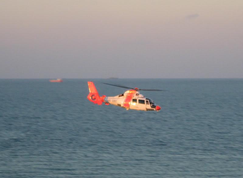 Elicoptere civile - 2009 - Pagina 2 Mare054