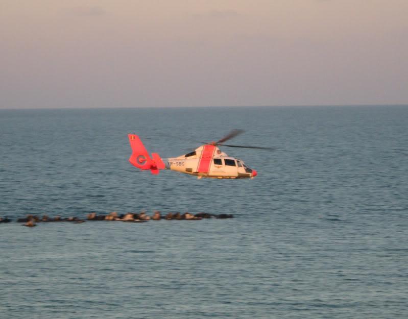 Elicoptere civile - 2009 - Pagina 2 Mare055
