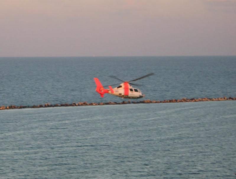 Elicoptere civile - 2009 - Pagina 2 Mare056