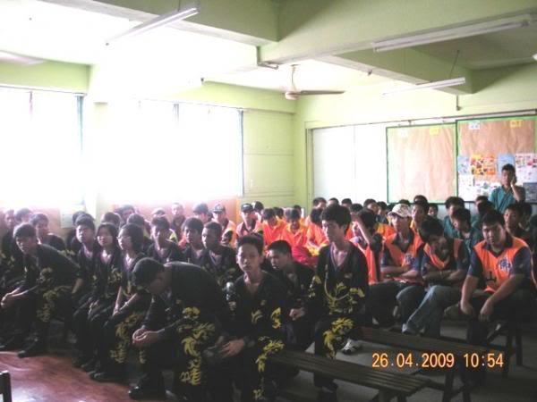 Dragon school 1_382688454l
