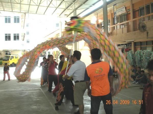 Dragon school 1_384579080l