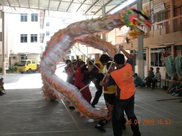 Dragon school 1_849596432l