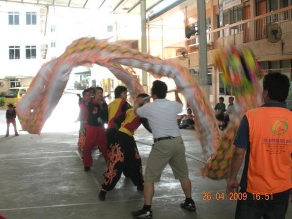 Dragon school 1_889780689l