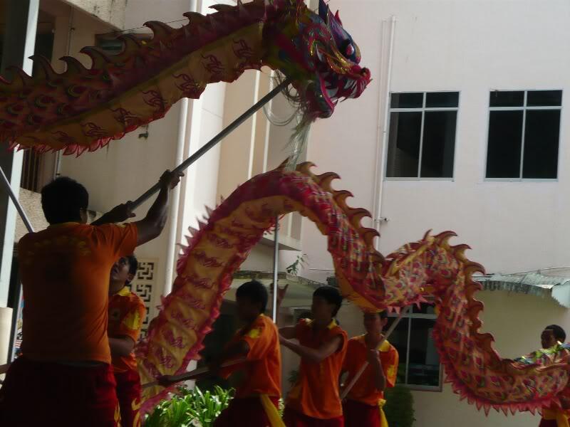 Dragon school P1000503