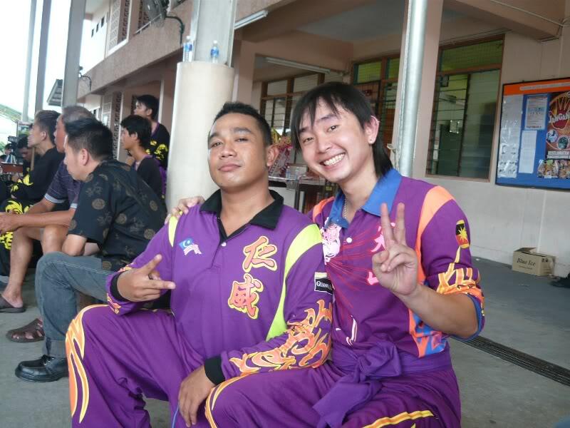 Dragon school P1000562