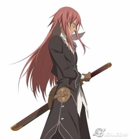 Mazuki Aosora Tales-of-symphonia-dawn-of-the-new-world-20080508015601860_640w